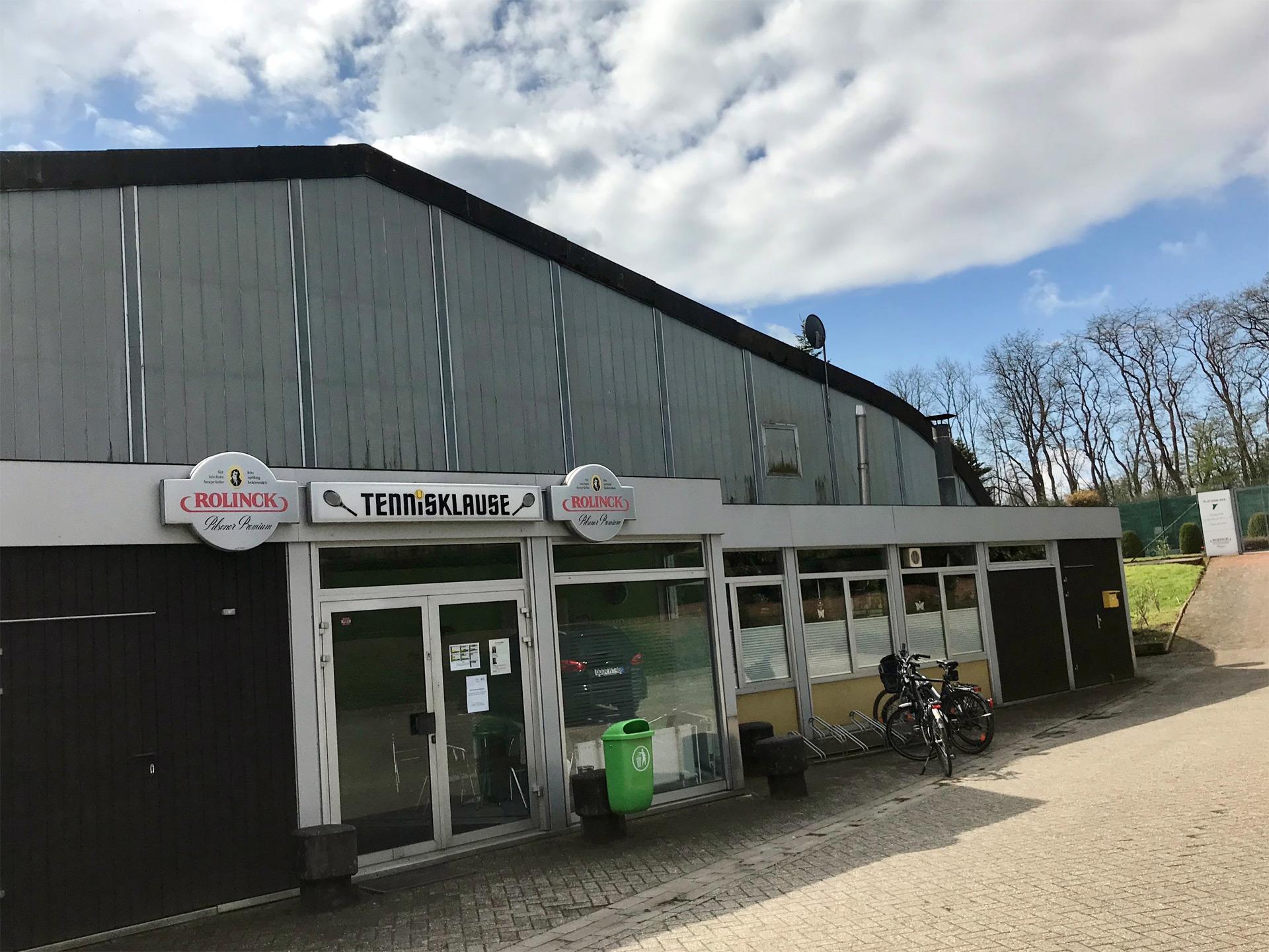 Ausgezeichnet Naturnagelpflege Halle Grün Fotos - Nagellack-Ideen ...